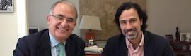 FAPAE y las autonómicas de FORTA firman un acuerdo de colaboración