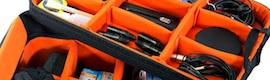 Petrol Bags lanza una bolsa especialmente pensada para los accesorios de cámaras de gran formato