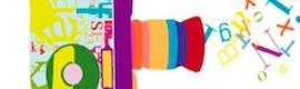 La Fundación Autor convoca el X Premio SGAE de Guión para Largometraje 'Julio Alejandro'