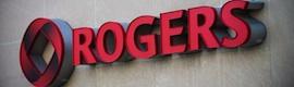 Rogers invierte en Quantel para la ampliación de sus instalaciones en Montreal