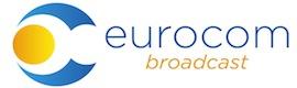 Eurocom integrará una unidad móvil de alta definición en El Salvador