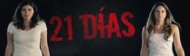 '21 días', producido por BocaBoca, continúa su expansión internacional, ahora en Chile