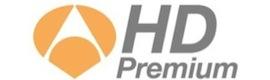 Antena 3 Premium se incorpora a la oferta de Ono