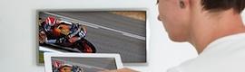 Montecable y Nuevo Siglo desarrollan en Uruguay una plataforma híbrida DVB-C/IP OTT