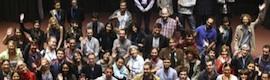 El XII Encuentro Internacional de Estudiantes de Cine abre su plazo de inscripción