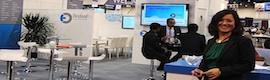 Tedial presenta en Broadcast Asia su nueva estrategia de negocio junto a todas sus funcionalidades ampliadas y mejoradas