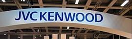 JVC Kenwood anuncia cambios directivos en su próxima Junta de Accionistas
