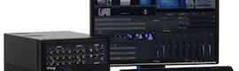 NewTek presenta la nueva generación TriCaster 40