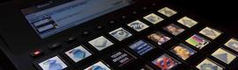 Orad lanza su nuevo panel de control para grafismo inmediato Smart-Shot