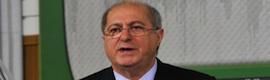 Brasil iniciará el apagado analógico en marzo de 2015