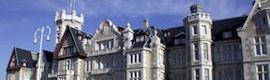 'Gran Hotel' cierra un ciclo en Antena 3 tras completar tres temporadas de éxito