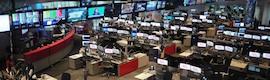 CNN consolida su entorno colaborativo con Adobe Anywhere