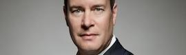 Charlie Vogt liderará, como CEO, una nueva etapa en Harris Broadcast