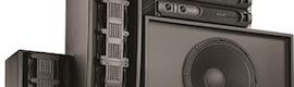 Christie Vive Audio ayuda a Dolby Atmos a impulsar las salas CinemExtremo del grupo Cinemex en México