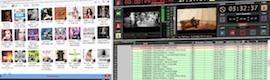Cinegy introducirá 4K en su línea de productos en IBC 2013