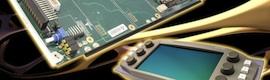 Crystal Vision mejora el chroma key con el nuevo Safire 3