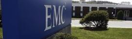 EMC fortalece su cartera de soluciones con tecnología Flash con la adquisición de ScaleIO