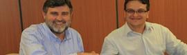 AEQ comienza la fabricación de equipos en Brasil de la mano de Biquad
