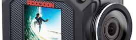 JVC lanza la cámara compacta GC-XA2 Adixxion para las grabaciones en movimiento más extremas