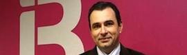 José Manuel Ruiz asume la presidencia de la FORTA