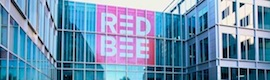 Ericsson compra Red Bee Media