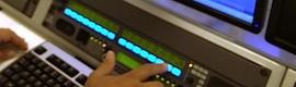Qatar Tv integra sistemas Riedel para intercom en sus nuevos estudios en Doha