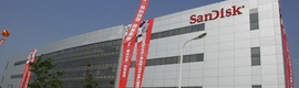 SanDisk compra Smart Storage Systems