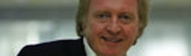Simon Fell, nuevo director de tecnología e innovación en la UER