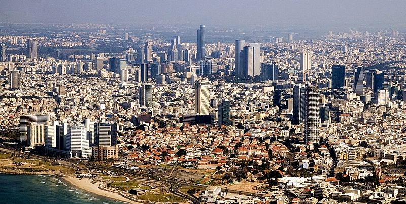 Tel Aviv Israel  City new picture : Tel Aviv