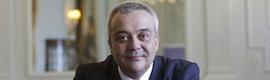 Calvo-Sotelo admite la posibilidad de alargar el plazo del dividendo digital en determinadas zonas