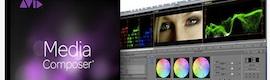 EditShare compatibiliza sus soluciones de almacenamiento con Avid Media Composer 7.0