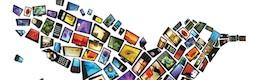 Front Porch demostrará en IBC sus últimas propuestas para archivo y gestión de media