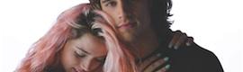 Arranca el rodaje de 'Por un puñado de besos', séptima película de David Menkes