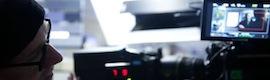 El ICAA otorga las ayudas para la amortización de largometrajes 2013