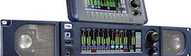 TSL mostrará nuevas soluciones para loudness y control en Broadcast&Cable