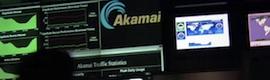 Telefónica refuerza su posición en el mercado CDN de mano de Akamai