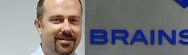 Brainstorm abre oficina corporativa en Estados Unidos
