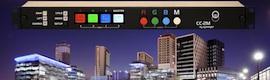 Dock10 emplea los correctores de color de Eyeheight en sus últimas producciones