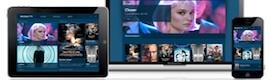 Movistar TV llega a todas las pantallas con Movistar Go