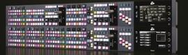 Snell presenta Kahuna Maverik, una nueva superficie de control modular para Kahuna 360