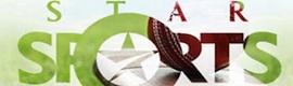 wTVision proporciona servicios de gráficos a Star Sports India para su nuevo plató de Bombay