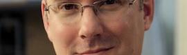 Tim Claman, nuevo CTO en Quantel