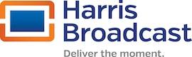 Harris Broadcast refuerza su equipo directivo en vísperas de IBC