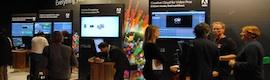 Adobe introduce significativas mejoras en sus productos para vídeo profesional