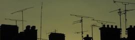 Honduras adopta el estándar de televisión digital japonés-brasileño