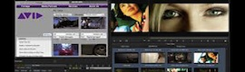 La Industrial Media convoca cursos sobre Media Composer, FCPX y After Effects