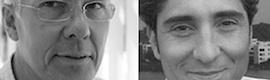 Tomas Nielsen y David Martínez ponen en marcha Datos Media enfocada a la integración de sistemas