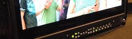 Pixtron sorprende con su primer monitor OLED de grado 1