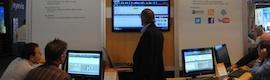 Ross entra en el negocio de Newsroom Control System (NRCS)