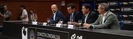 FAPAE urge al Gobierno a que ponga en marcha nuevas medidas de financiación para el cine y el audiovisual